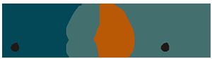 allSolar logo-300